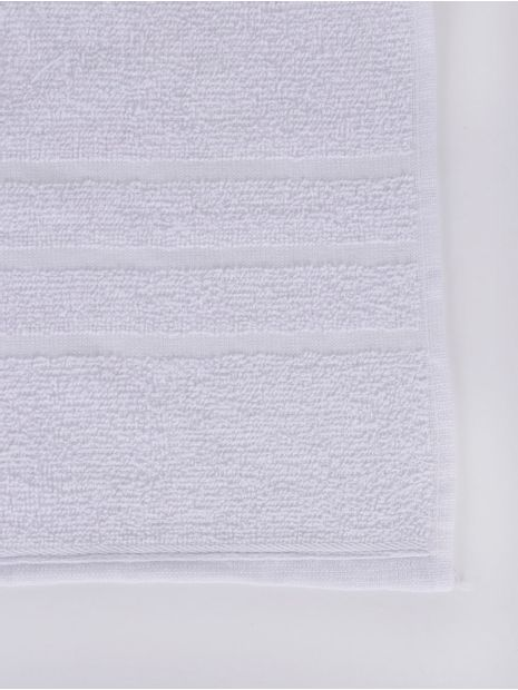145236-toalha-rosto-groh-branco1