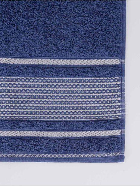 145240-toalha-banho-groh-1