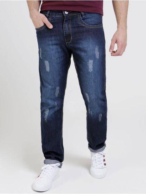 145419-calca-jeans-adulto-tbt-azul-pompeia2