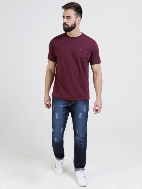 145419-calca-jeans-adulto-tbt-azul-pompeia3