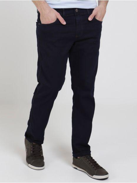 Calca-Jeans-Bivik-Masculina-Azul