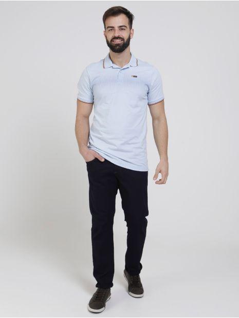 Calca-Jeans-Bivik-Masculina-Azul-