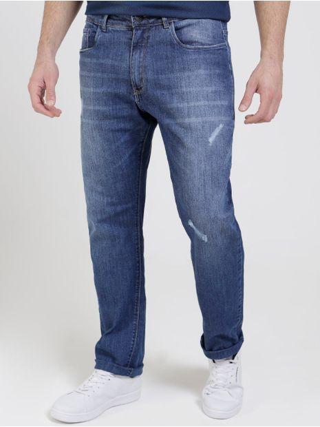 145418-calca-jeans-adulto-tbt-azul-pompeia2
