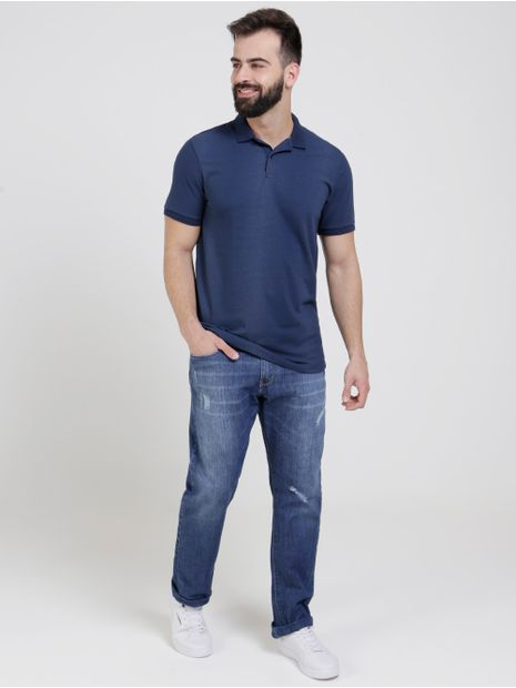 145418-calca-jeans-adulto-tbt-azul-pompeia3