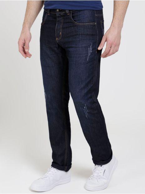 145416-calca-jeans-adulto-tbt-azul-pompeia2