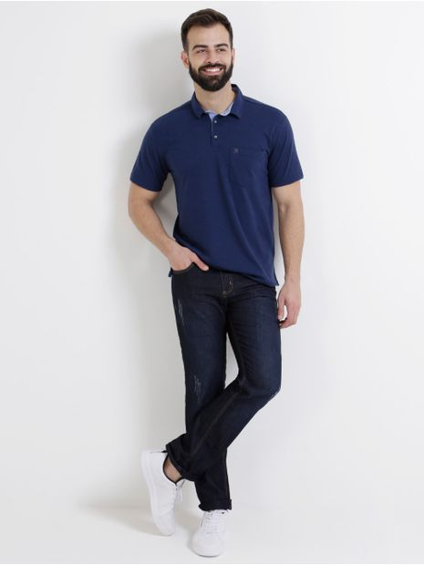 145416-calca-jeans-adulto-tbt-azul-pompeia3