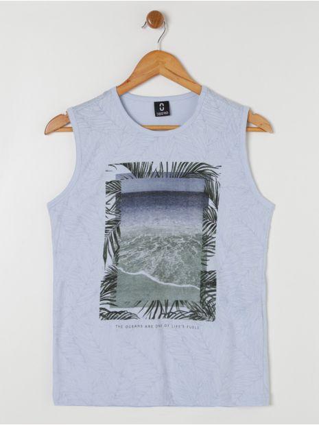 143056-camiseta-d-zero-azul.01