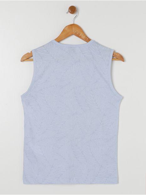143056-camiseta-d-zero-azul.02