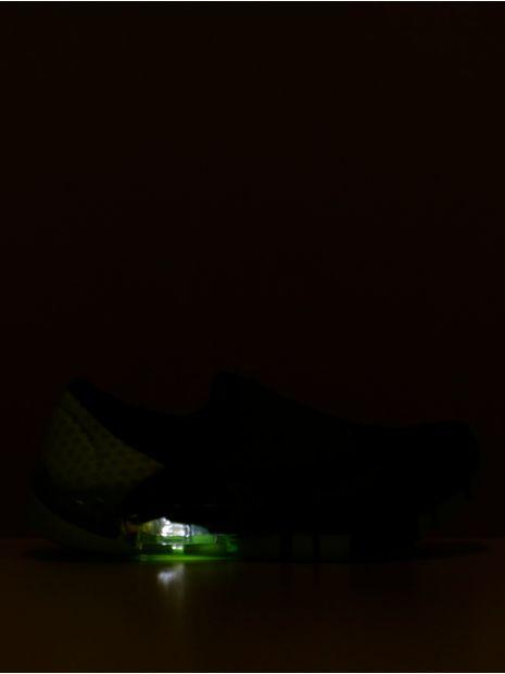 143934-tenis-bebe-menino-kidy-marinho-amarelo-neon.01