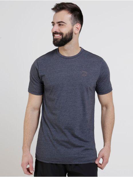 143017-camiseta-basica-d-zero-preto-pompeia2