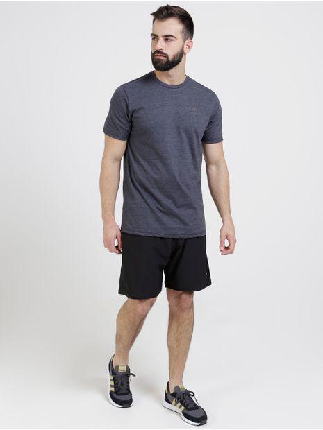 143017-camiseta-basica-d-zero-preto-pompeia3