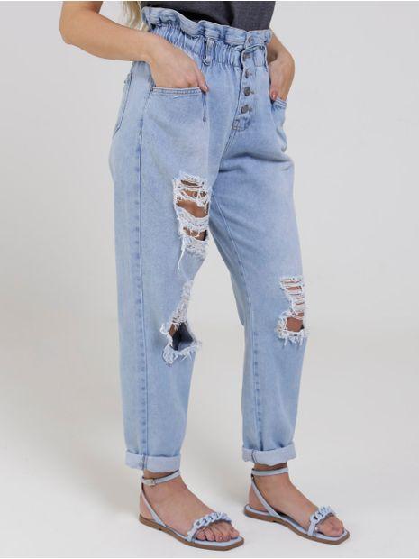 142582-calca-jeans-adulto-play-denim-azul4