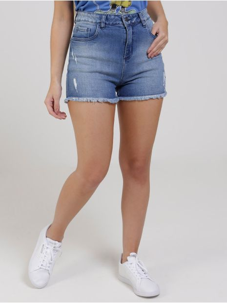 142689-short-jeans-adulto-paradox-azul4