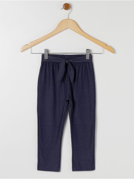 142918-legging-quimby-azul.01