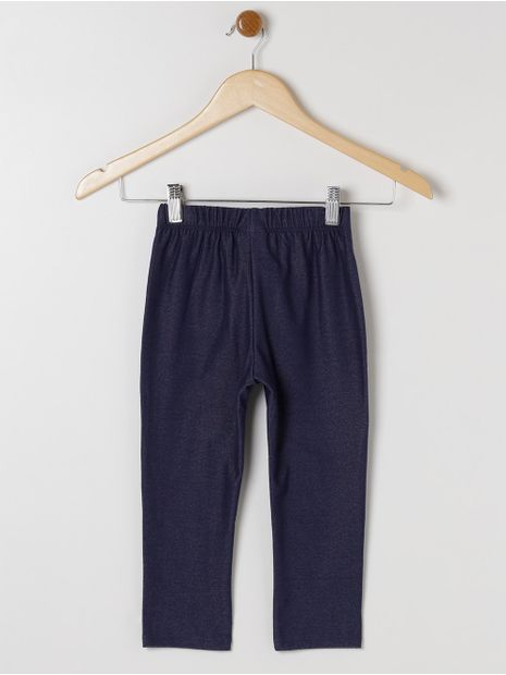 142918-legging-quimby-azul.02