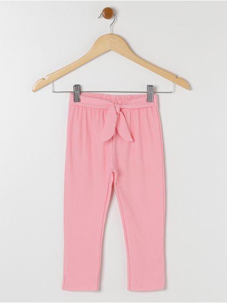 142918-legging-quimby-rosa-concha.01