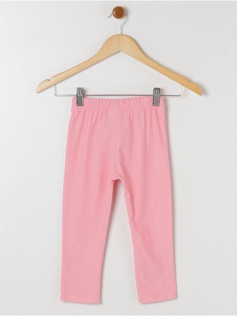 142918-legging-quimby-rosa-concha.02