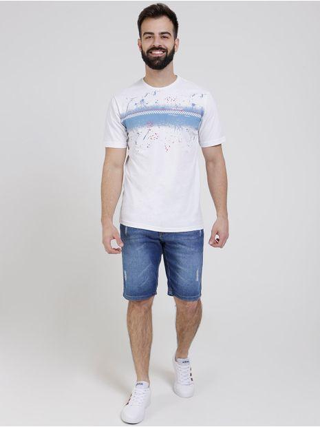 142288-camiseta-mc-adulto-overcore-branco-pompeia3