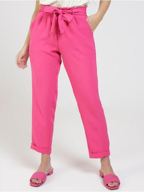143590-calca-adulto-autentique-rosa-pink-pompeia2