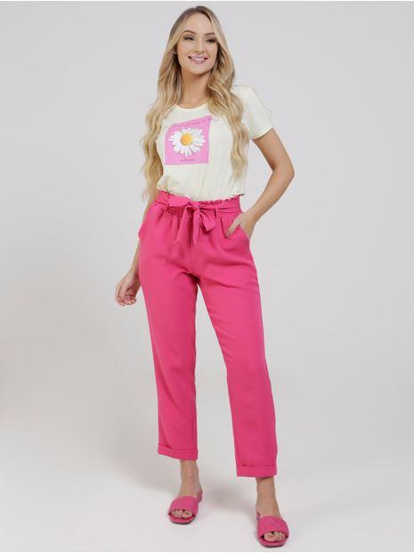 143590-calca-adulto-autentique-rosa-pink-pompeia3