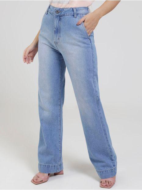 143495-calca-jeans-adulto-autentique-azul-pompeia2