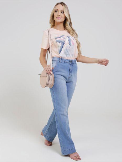 143495-calca-jeans-adulto-autentique-azul-pompeia3