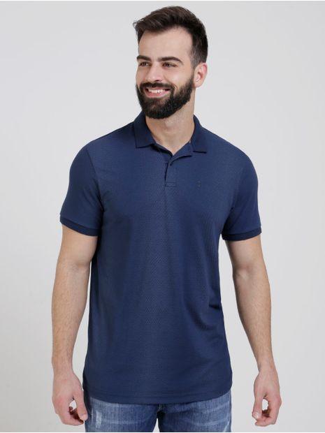 143057-camisa-polo-adulto-d-zero-marinho-pompeia2