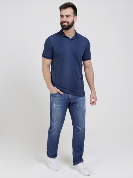 143057-camisa-polo-adulto-d-zero-marinho-pompeia3