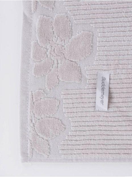 134581-toalha-banho-buddemeyer-cinza1