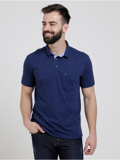 142520-camisa-polo-adulto-via-seculus-azul-pompeia-03