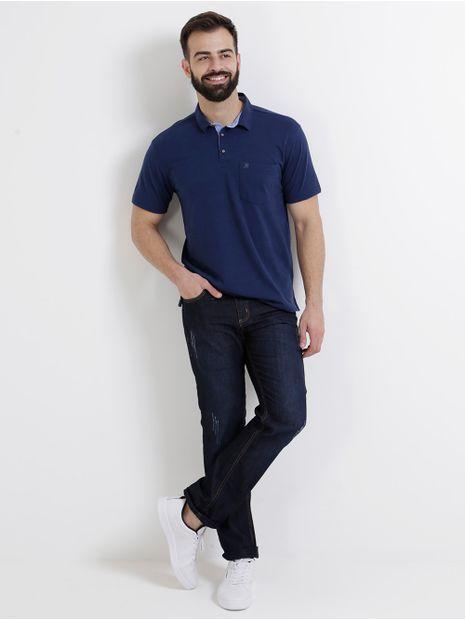 142520-camisa-polo-adulto-via-seculus-azul-pompeia-01