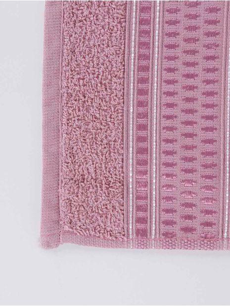 143166-toalha-rosto-atlantica-rosa-po1