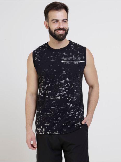 142884-camiseta-regata-adulto-mc-vision-preto-pompeia-04