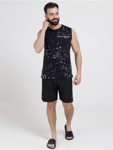 142884-camiseta-regata-adulto-mc-vision-preto-pompeia-01