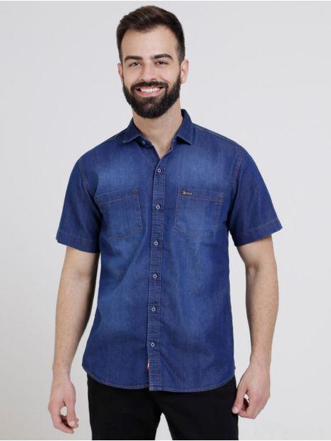143883-camisa-mc-adulto-amil-azul-pompeia2