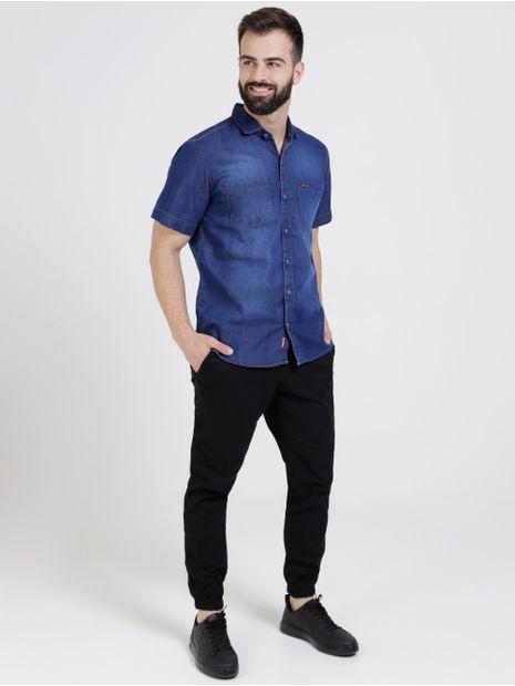 143883-camisa-mc-adulto-amil-azul-pompeia3