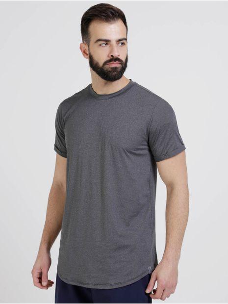 143902-camiseta-esportiva-armyfit-mescla-escuro-pompeia2
