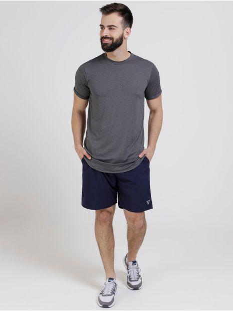 143902-camiseta-esportiva-armyfit-mescla-escuro-pompeia3