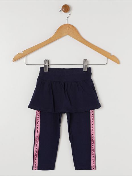 143616-legging-corsario-kinha-marinho.01