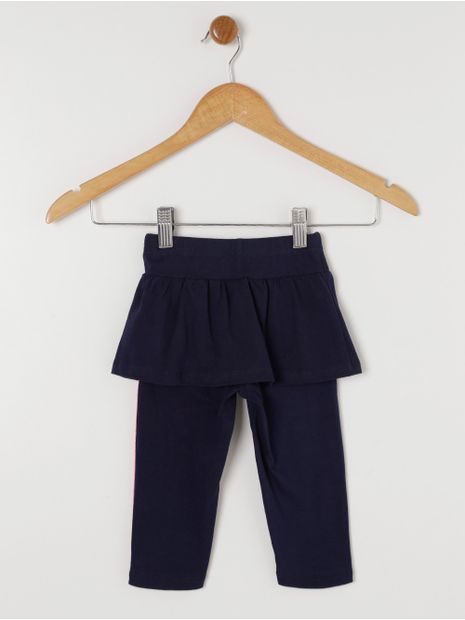 143616-legging-corsario-kinha-marinho.02