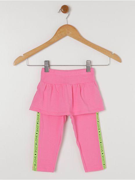143616-legging-corsario-kinha-rosa-chiclete.01