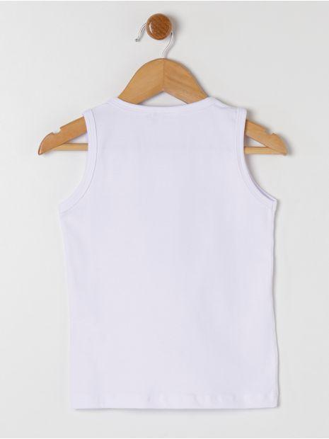 144345-blusa-duzizo-branco.02