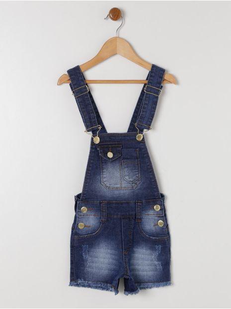 144405-jardineira-jeans-ldx-azul.01