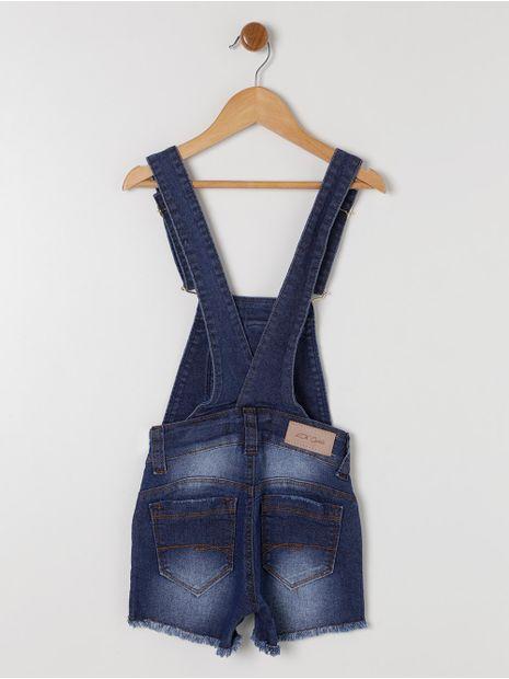 144405-jardineira-jeans-ldx-azul.02