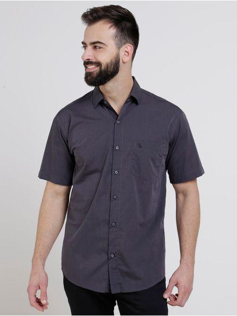 134680-camisa-mc-adulto-amil-preto-pompeia2