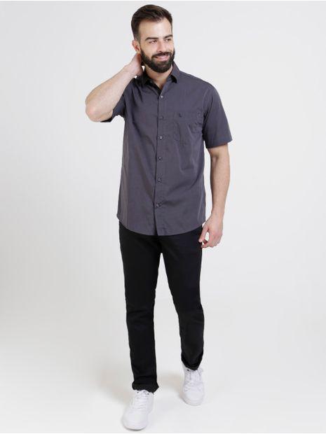 134680-camisa-mc-adulto-amil-preto-pompeia3