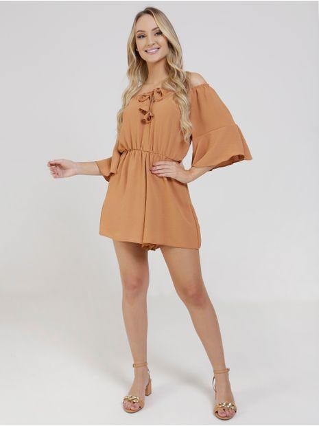 143265-vestido-tec-plano-adulto-lilas-chique-ocre2