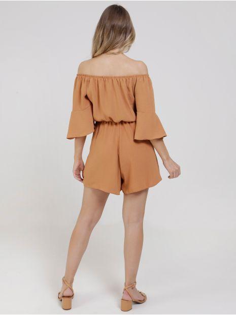 143265-vestido-tec-plano-adulto-lilas-chique-ocre