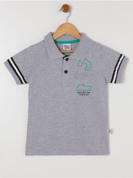142761-camisa-polo-brincar-e-arte-mescla.01