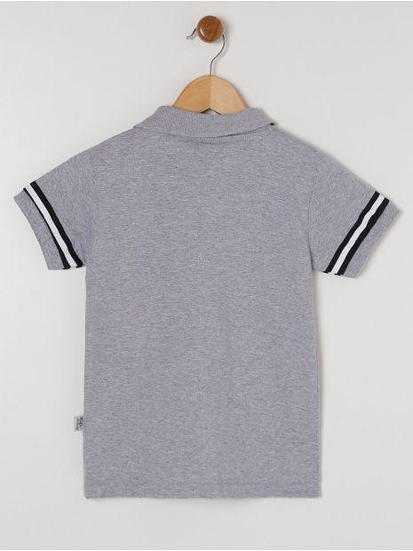 142761-camisa-polo-brincar-e-arte-mescla.02